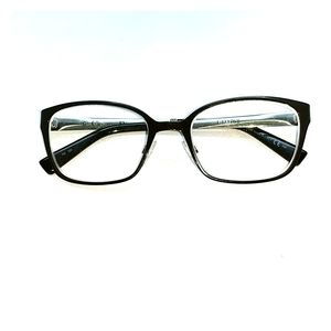 Christian Dior Glasses (no prescription)